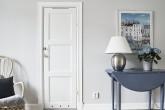 houseadvice_2047981775