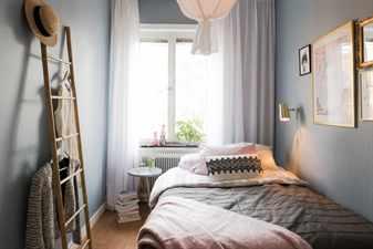 houseadvice_24660653