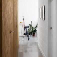 houseadvice_323242894