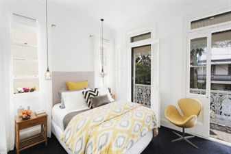 houseadvice_3309027
