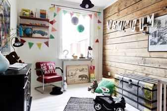 houseadvice_367805053