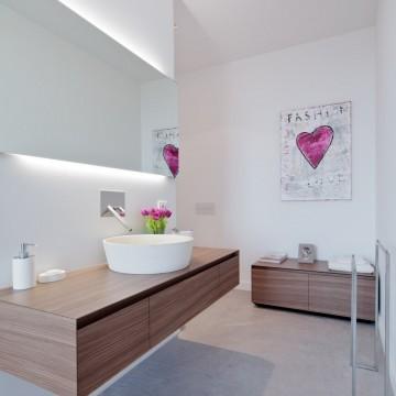 houseadvice_39030003