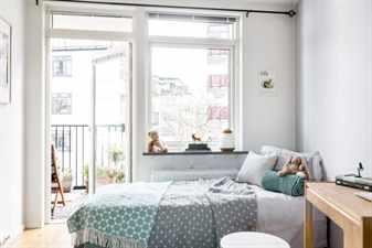 houseadvice_437764908