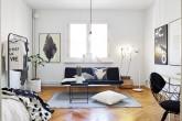 houseadvice_47702820