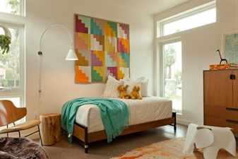 houseadvice_505506004