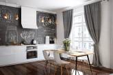 houseadvice_63777539
