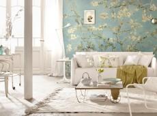 houseadvice_739035828