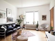houseadvice_93044128