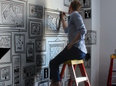 dekor-komnaty-podrostka-svoimi-rukami-otobrazhenie-uvlechenij-8