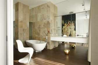dizajn-vannoj-komnaty-minimalizm-prostota-i-funktsionalnost-pomeshheniya-4