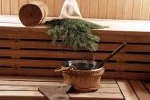 oboruduem-gorodskuyu-saunu-na-dache-1