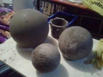 concrete-balls-3